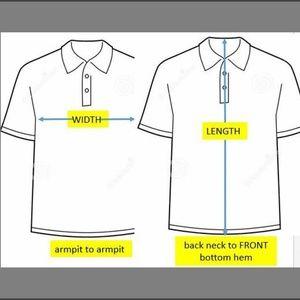 adidas Shirts - Sz M Pink ADIDAS CLIMA-LITE Mens Golf #895 Polo
